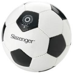 """Balón de fútbol de tamaño 5 """"El classico"""""""