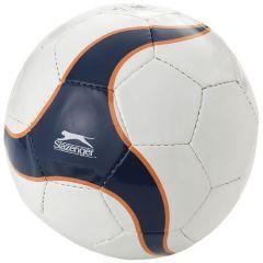 """Balón de fútbol de tamaño 5 """"Laporteria"""""""
