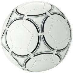"""Balón de fútbol de tamaño 5 """"Victory"""""""