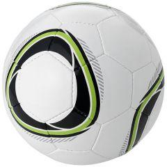"""Balón de fútbol de tamaño 4 """"Hunter"""""""