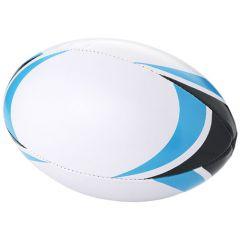 """Balón de rugby """"Stadium"""""""