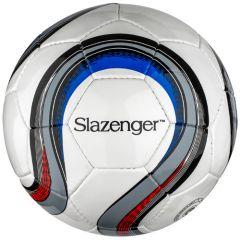 """Balón de fútbol de tamaño 5 """"Campeones"""""""
