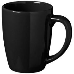 """Taza de cerámica de 350 ml """"Medellin"""""""