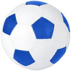"""Balón de fútbol """"Curve"""""""