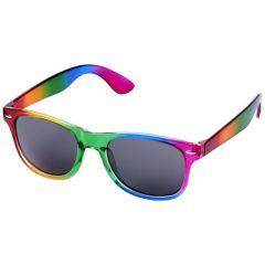 """Gafas de sol arcoíris """"Sun Ray"""""""