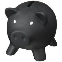 """Hucha """"Piggy"""""""