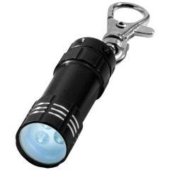 "Llavero linterna 3 LED ""Astro"""