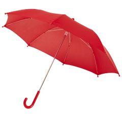 """Paraguas resistente al viento para niños de 17"""" """"Nina"""""""