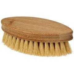 "Cepillo lavavajillas ovalado ""Cleo"""