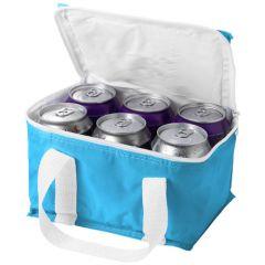 "Bolsa isotérmica para 6 latas ""Malmo"""