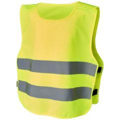 """Chaleco de seguridad ajustable para niños de 3 a 6 años """"Odile XXS"""""""