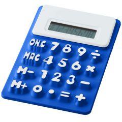 """Calculadora flexible """"Splitz"""""""