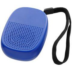 "Altavoz Bluetooth® ""Bright BeBop"""