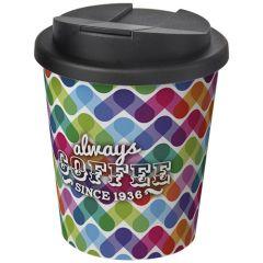 Brite-Americano Espresso® 250 ml con tapa antigoteo