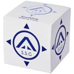 Block-Mate® Taco de notas grande 1A 100x100