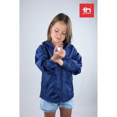 THC DUBLIN KIDS. Corta-vientos para niños