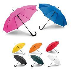 Donald. Paraguas