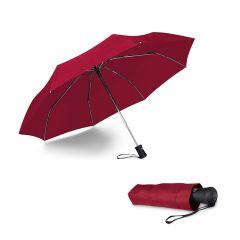 Dima. Paraguas