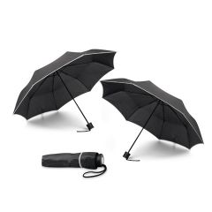 Rella. Paraguas