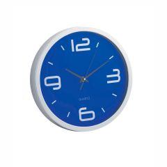 Reloj Cronos 1 Pila AA No Incluida