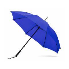 Paraguas Altis Sistema Antiviento