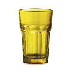 Vaso Kisla 300 ml Cristal