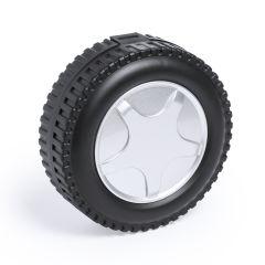 Set Herramientas Wheels 20 Accesorios