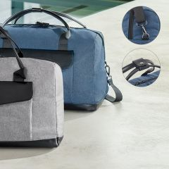 MOTION BAG. Bolsa de viaje MOTION