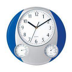Reloj Prego 1 Pila AA No Incluida