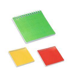 CUCKOO. Cuaderno para colorear