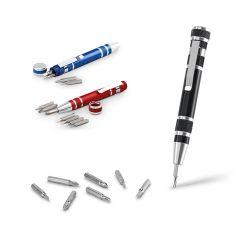 TOOLPEN. Kit de herramientas