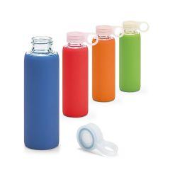 DHABI. Botella deportiva de 380 ml
