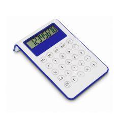 Calculadora Myd Pila Botón Incluida