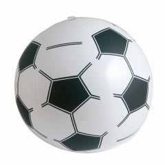 Balón Wembley Medidas Desinflado: 33 cm. Inflado: 25 cm PVC
