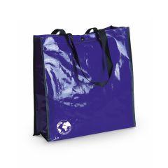 Bolsa Recycle Biodegradable
