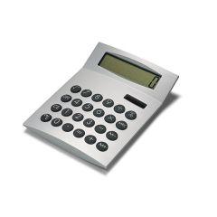 ENFIELD. Calculadora