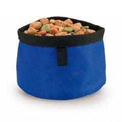 Bowl Plegable Flux Nylon/ Poliéster