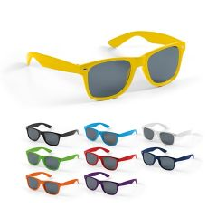 CELEBES. Gafas de sol