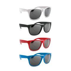 Elton. Gafas de sol
