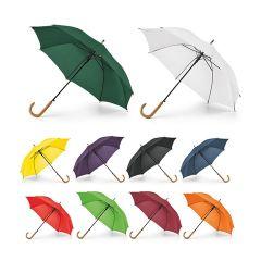PATTI. Paraguas con apertura automática
