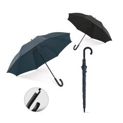 ALBERT. Paraguas con apertura automática