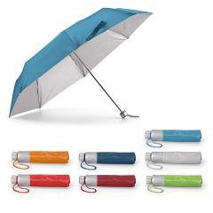 TIGOT. Paraguas plegable