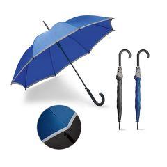 MEGAN. Paraguas con apertura automática