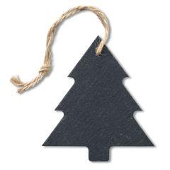Colgante en forma de árbol