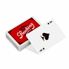 Naipes de poker