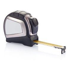 Flexómetro doble Magnum