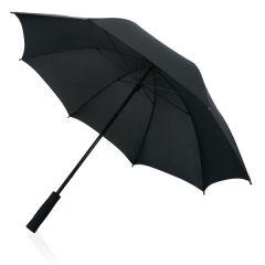 """Paraguas 23"""" de fibra de vidrio"""