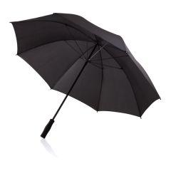 "Paraguas grande 30"" Deluxe"