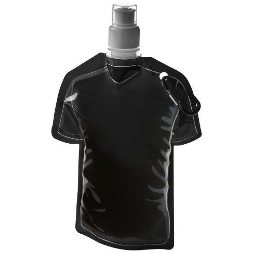 """Bolsa de agua con forma de camiseta """"Goal football"""""""