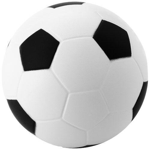 "Balón de fútbol antiestrés ""Football"""